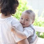 「子供・子育て支援制度」で、暮らしはどう変わる?