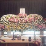 【小さなお葬式】全国各地で受注が止まりません