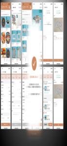 ARクローン通販システム開発!各業界対応可能  アプリで商品を手配から自動発注まで!特許システムクローン版  「ARクローンECシステム」  2021年6月1日(月)より委託開発開始  ~ 24時間365日、全国どこからでも取扱商品を販売。  6月開発開始に向け先行予約受付スタート ~