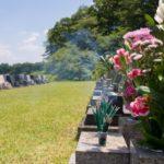 命日と月命日、お墓参りの意味を解説