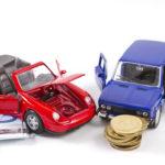知ってましたか?見直しておきたい自動車保険の注意点について