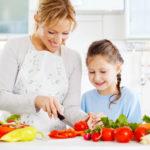 毎日の料理が楽になる!料理の裏技10選