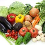 知っておくと便利!冬野菜を選ぶポイント&賢い保存方法